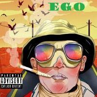 Ego por Etére@music    Be4ts na SoundCloud