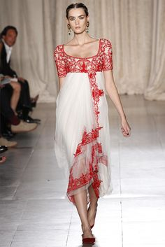 Marchesa Spring 2013 Collection   http://www.tomandlorenzo.com/2012/09/marchesa-spring-2013-collection.html