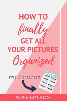Organization Ideas bedroom Simple Systems: Organize Your Pictures Even If You're Really Far Behind! This is the exact system I use to organize all my pictures. Lightroom, Photoshop, Planners, Foto Fun, Photo Storage, Life Organization, Bedroom Organization, Organizing Ideas, Photo Projects