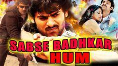 Free Sabse Badhkar Hum (Darling) 2015 Hindi Dubbed Movie With Telugu Songs | Prabhas Watch Online watch on  https://free123movies.net/free-sabse-badhkar-hum-darling-2015-hindi-dubbed-movie-with-telugu-songs-prabhas-watch-online/