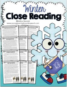 Understanding Close Reading: The Last of Part 1 – What is Close Reading?