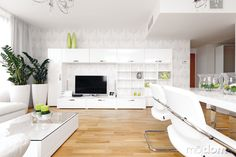 kuchyne na mieru v tvare l - Hľadať Googlom