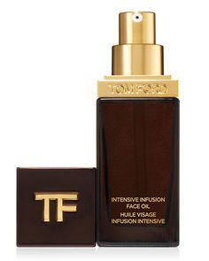 Intensive+Infusion+Face+Oil,+1+oz.+by+TOM+FORD+Beauty+at+Neiman+Marcus.