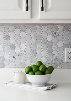 country kitchen diy ideas 7269248341 #Countrykitchenremodel