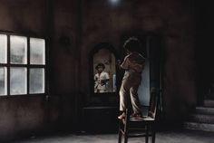 ©Philip-Lorca diCorcia; Madras