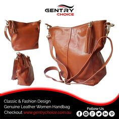 """✔️ Authentic Suede Leather Crossbody Shoulder Bags for Women ✔️ High Quality and Lowest Prices 🌐 Shop now @ """"Gentry Choice"""" Suede Leather, Leather Crossbody, Crossbody Bag, Leather Bags, Kilt Accessories, Leather Accessories, Crossbody Shoulder Bag, Shoulder Handbags, Shoulder Bags"""
