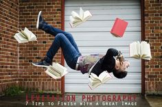 Levitation Photography 7 Tips for Getting a Great Image - Digital Photography School » Photography Tips and Tutorials