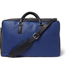 Marc by Marc JacobsLeather Holdall Bag