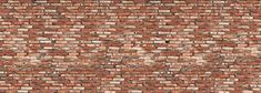 Old Brick Wall Red – high-quality wall murals with free UK delivery Red Wallpaper, Perfect Wallpaper, Wallpaper Paste, Wallpaper Samples, Custom Wallpaper, Photo Wallpaper, Create Your Own Wallpaper, Standard Wallpaper, Old Brick Wall