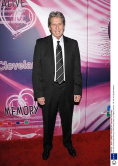 David Brenner classic comedy special being re-aired by HBO  - DigitalSpy.com
