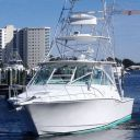 Check out my profile on Wattpad, I'm Janet M. Copeland Have you ever before gotten on Miami Fishing expedition? If you have not, you are missing out on among one of the most unbelievable sporting activities fishing expedition, you can before picture. There are a couple of Miami Fishing Charters boats that fish year-round that are readily available to s...