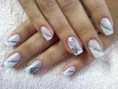 Noivinhas, que tal??? Tudo para suas unhas você encontra em: www.lojadeesmaltes.com.br