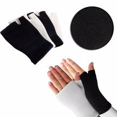 Sports Elbow Support Men Women Arm Sleeve Riding Running Elbows Brace Elastic Protect Pad Year-End Bargain Sale Sports & Entertainment Sports Accessories