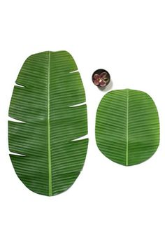 Charming Relaxing Kanom Lounge Chair From ThinkkStudio | Banana Leaves, Bananas And  Leaves