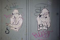 sneak_liverpool_manchester_first_world_problem_graffiti_street_art_poster_no_battery_phone_no_tv.2ym0x4t51pc084ck8008k8cg0.eyxxlunssk088oo04goo4ssgk.th.jpeg (1024×683)