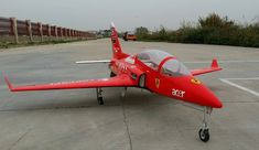 HM skymaster turbo jet aircraft Viper and wingspan full fiberglass body with pneumatic brake Countries Around The World, Viper, Jet, Aircraft, Cool Stuff, Airplanes, Free Shipping, Electronics, Tech Gadgets