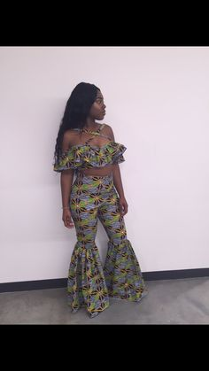 How to Look Classic Like Serwaa Amihere - Outfits - article African Inspired Fashion, African Print Fashion, Africa Fashion, African Attire, African Wear, African Dress, African Clothes, African Style, African Prom Dresses