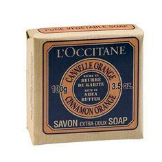 L'occitane orange cinnamon soap Orange, Cinnamon, Soap, Perfume, Canning, Canela, Home Canning, Bar Soap, Fragrance