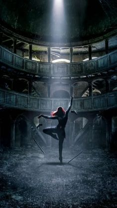 Avengers Black Widow & Scarlett Johansson Movie Poster, She is dancing alone, Stan Lee quietly waits for her in the dark. Marvel Avengers, Marvel Women, Marvel Dc Comics, Marvel Heroes, Black Widow Scarlett, Black Widow Movie, Black Widow Marvel, Scarlett Johansson, Black Widow