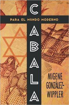 Cabala para el mundo moderno (Spanish Edition): Migene González-Wippler: 9781567182910: Amazon.com: Books