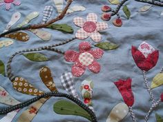 supergoof quilts | supergoof-quilts.blogspot.co.uk