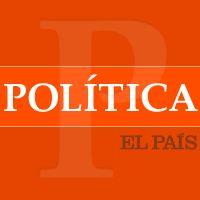 Rajoy estudia una fórmula para que sea alcalde todo el que logre el 40%
