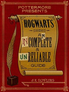 Hogwarts: An Incomplete and Unreliable Guide (Pottermore ... https://smile.amazon.com/dp/B01JLXET7G/ref=cm_sw_r_pi_dp_x_gtEVxbY1ZKDMG