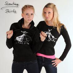 Wir freuen uns auf Pfingsten... und du? Das passende Shirt gibt's hier!  http://www.zween-art.spreadshirt.de