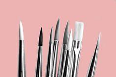 Krita Brush Basics For Newbies and Beginners