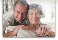 About Us Retirement, Couple Photos, Villas, Ageing, Couple Shots, Retirement Age, Couple Photography, Villa, Couple Pictures