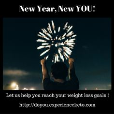 24 Unique Inspirational Happy New Year Wishes the Picture 4th Of July Fireworks, Fourth Of July, Mbti, New Year Poem, 4th Of July Events, Christian Poems, Christian Faith, Online Marriage, Massage Envy