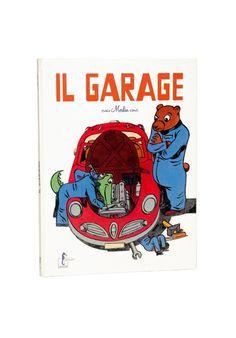 teste fiorite. libri per bambini, spunti e appunti per adulti con l'orecchio acerbo: Libri per bambini e bambine sui mezzi di trasporto...