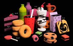 "Gary Taubes's ""The Case Against Sugar"" sugarcoats nothing. The stuff kills."
