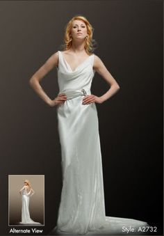 Spectacular Kirstie Kelly Jewels Wedding Jewelry DE Kirstie Kelly Pinterest Dream wedding Mermaid wedding and Wedding
