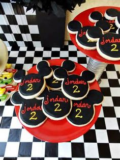 Image detail for -Sorcerer Mickey - Homemade costumes for boys