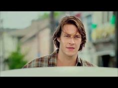 In Love Again - Colbie Caillat The Best of Me Soundtrack - YouTube