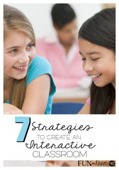 How do you differentiate for your English Language Learners? Read on to learn 7 Strategies that will encourage even your more reluctant English Language Learners to participate! There are many ways t English Language Learners, French Language Learning, Teaching English, English Writing, Spanish Language, Learning Spanish, Language Arts, Teaching Strategies, Teaching Tips
