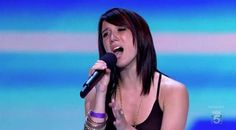 x factor 2012 auditions usa - Bing Images