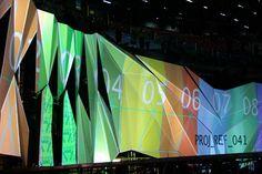 eurovision finalist countries 2015