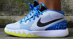 nike-kyrie-1-wings-1