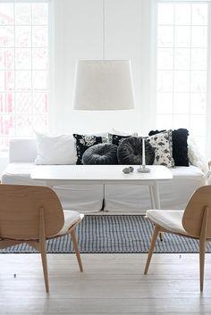 .  #Design #homedecor #livingroom #architecture