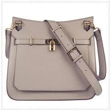 11 Best Hermes Bags images   Hermes bags, Hermes birkin, Hermes handbags 4ba5e707ff