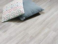 Our Floorcraft IVC LVT in Coastal Oak 92 is cool-toned and welcomes soft accents like sail blues and pinks! Luxury Vinyl Flooring, Luxury Vinyl Plank, Grey Hardwood Floors, Pretty Pastel, Light Colors, Finding Yourself, Things To Come, Throw Pillows, Interior Design