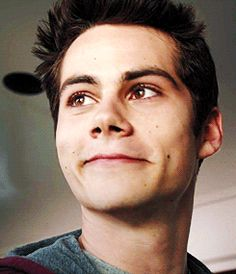 Shared by Find images and videos about teen wolf, dylan o'brien and stiles stilinski on We Heart It - the app to get lost in what you love. Stiles Teen Wolf, Teen Wolf Boys, Teen Wolf Dylan, Teen Wolf Cast, Teen Wolf Isaac, Teen Wolf Memes, Teen Wolf Tumblr, Teen Wolf Funny, Dylan O'brien