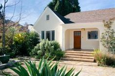 87 best buying or selling a home images downtown phoenix historic rh pinterest com