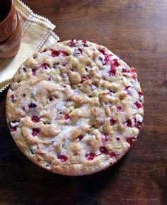 cranberry buttermilk cake   une gamine dans la cuisine