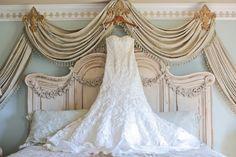 #martina-liana  Photography: Julie Roberts Photo - www.julierobertsphoto.com  Read More: http://www.stylemepretty.com/2014/04/16/southern-jewish-wedding-with-a-farm-backdrop/