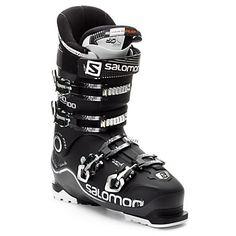 Salomon X-Pro 100 Ski Boots 2015