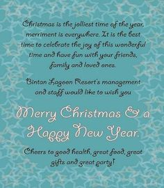 christmasnew merry christmas greetings message christmas love quotes christmas wishes messages