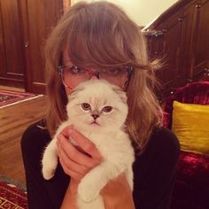 http://saqibsomal.com/2015/06/27/taylor-swift-puts-album-on-apple-music/taylor-swift-instagram/ http://saqibsomal.com/2015/06/27/taylor-swift-puts-album-on-apple-music/taylor-swift-instagram/ http://saqibsomal.com/2015/06/27/taylor-swift-puts-album-on-apple-music/taylor-swift-instagram/